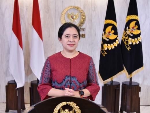 Banteng Sultra Mantap Dukung Puan Maju Pilpres 2024