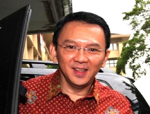 Ahok Setuju BBM Premium Dihapus