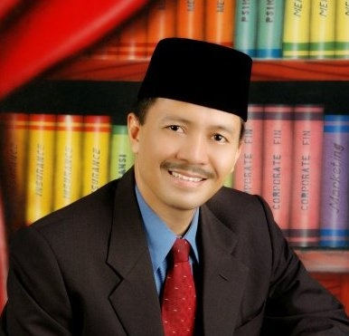 PDI Perjuangan Cirebon: Penunjukan Ma'ruf Tepat