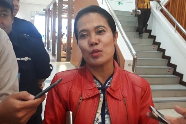 PDI Perjuangan Jatim Siapkan Tim Pemenangan Jokowi-Ma'ruf