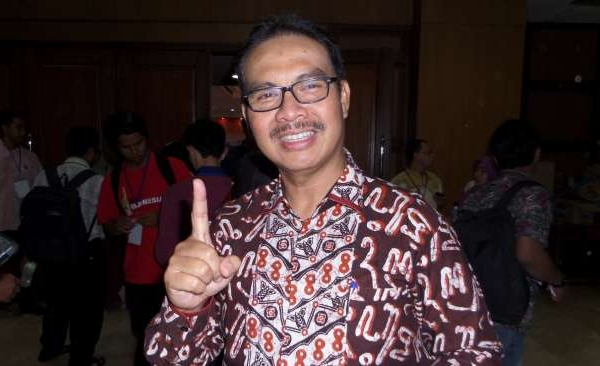 DPRD Kulon Progo Minta Pemkab Lebih Perhatian ke UMKM