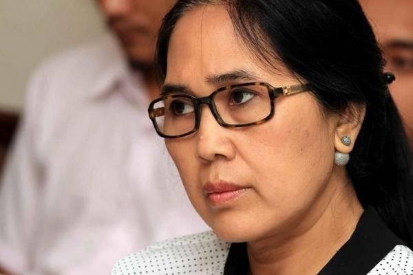 Presiden Jokowi Tak Perlu Memaafkan Bahar bin Smith