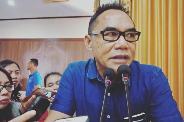 Ini Tujuan DPRD Revisi Perda RTRW Pemprov Bali