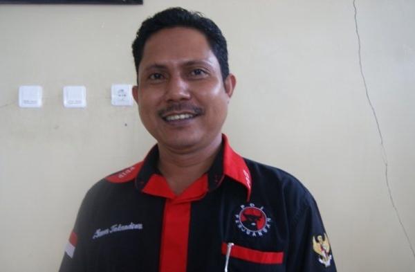 DPRD NTT Desak Komisioner KPU Segera Dilantik