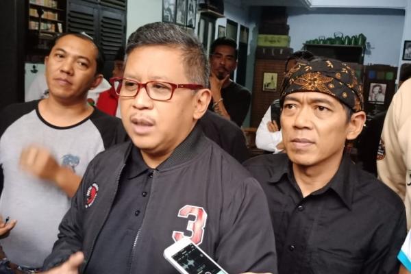 TKN Angkat Bicara Terkait Pengrusakan APK di Situbondo