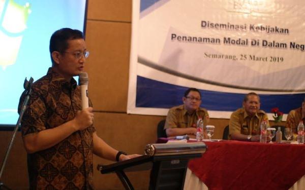 Mandalika Tuan Rumah MotoGP Bantu Dongkrak Wisata Indonesia