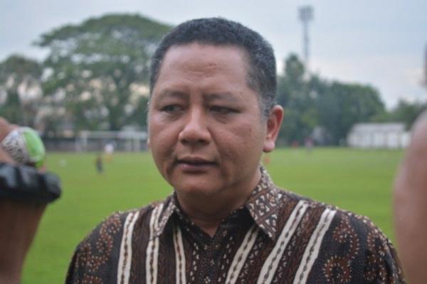 Whisnu: Jika Tak Ada Bukti Kami Lawan