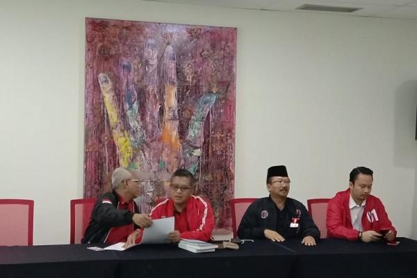 PDI Perjuangan Tak Mungkin Gelembungkan Suara di Jawa Timur