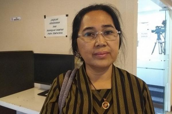 Kasus Makar Prabowo, Eva: Polisi Bekerja Tepat