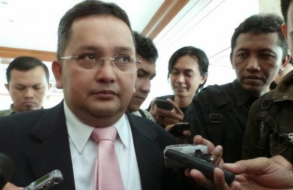 PDI Perjuangan Pastikan Megawati Tetap Ketua Umum