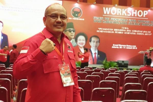 Awal Agustus, Penentuan Ketua DPRD Lampung