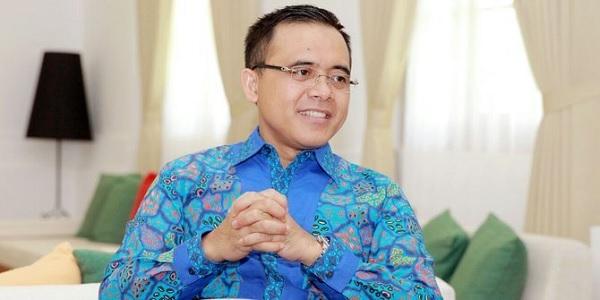 Keputusan Jokowi Gabung Pariwisata & Ekonomi Kreatif Tepat