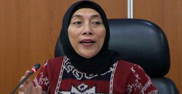 DPRD DKI Desak Sosialisasi Penggunaan Trotoar Digencarkan