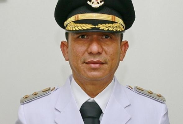 Pilkada Belitung Timur, Wabup Daftar di PDI Perjuangan