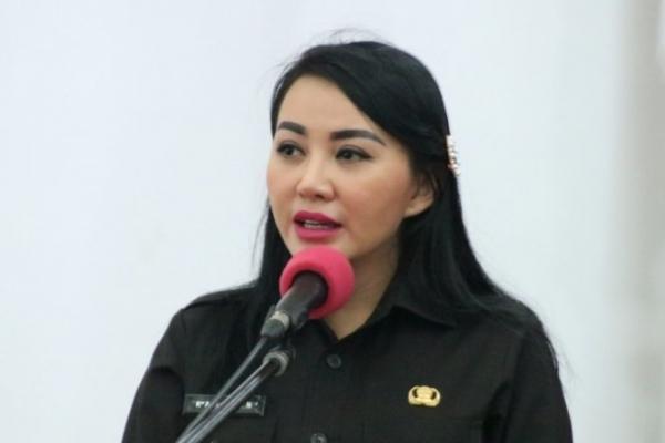 DIPA 2020 di Kabupaten Landak Diharapkan Pacu Kinerja