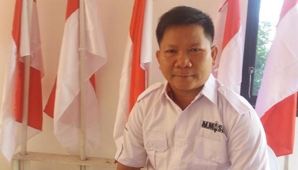 Almisbat Nunukan: Otonomi Baru Bagi Papua & Kalimantan Tepat