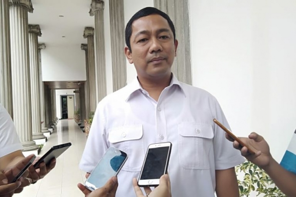 ASEAN Nobatkan Semarang sebagai Kota Wisata Terbersih