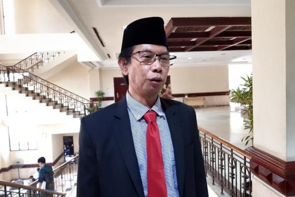 Pungutan Liar di Kota Surabaya, Ini Sikap Tegas Cak Awi