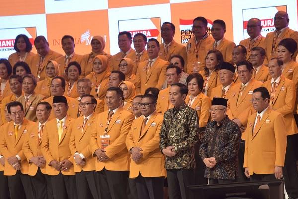270 Pilkada Serentak, Agar Berjalan Aman, Damai & Demokratis