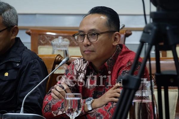 Pemecatan Helmy Yahya Bisa Diselesaikan Dengan Musyawarah