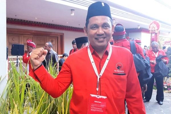 Muslahuddin Tawarkan Cara Entaskan Kemiskinan di Aceh