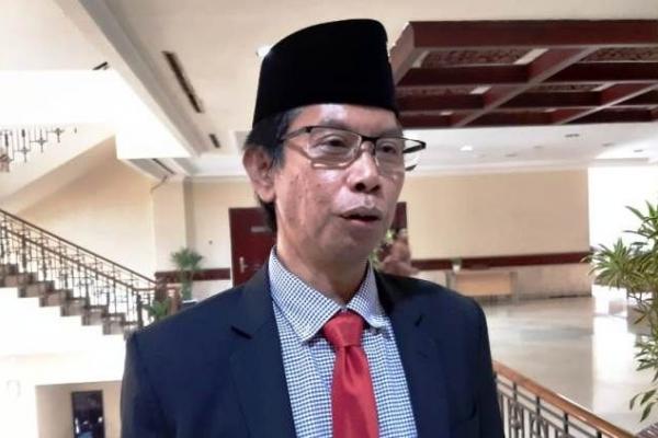 Cak Awi Pastikan Postur Anggaran Surabaya Banyak Berubah
