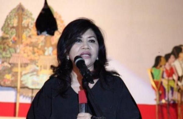 """Evita Harap OJK Tak Mudah Beri Label """"Ilegal"""" ke KSP Digital"""