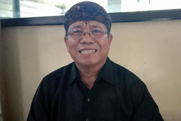 Fraksi Banteng Surakarta Serukan Penyusunan Raperda Corona