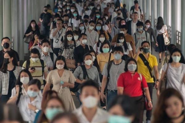 Kehancuran Ekonomi Lebih Mematikan dari Pandemi Covid