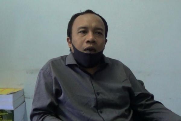 Banteng Trenggalek Akan Bentuk Koalisi Besar Hadapi Pilkada