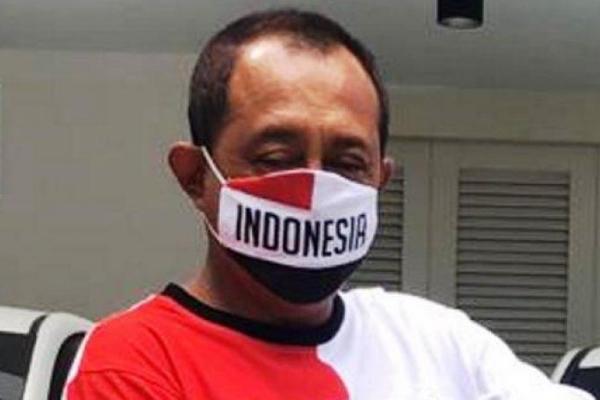 Surabaya Dilabeli Zona Hitam, Armudji: Tak Ilmiah