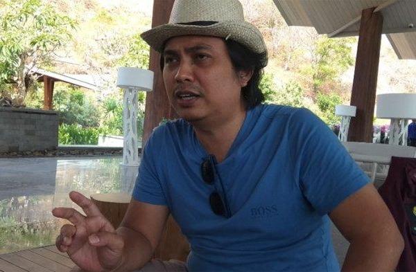 HIPMI Berkomitmen Bangkitkan Sektor Pariwisata