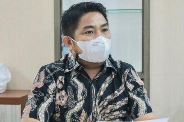 Syaripuddin Tegaskan Hak Nakes Jangan Diabaikan
