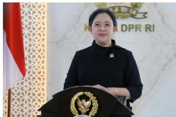 Puan Ingatkan Pentingnya Persatuan Dalam Pembangunan