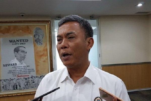 Prasetyo: Wali Kota Baru Jangan Jadi Kacung Pengembang