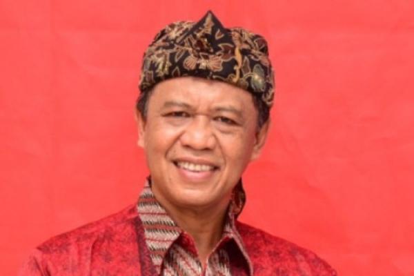 Anton Bela Masjid di Bekasi Yang Dipersengketakan