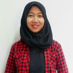 Elva Nurrul Prastiwi