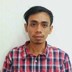 Mohammad Ifan