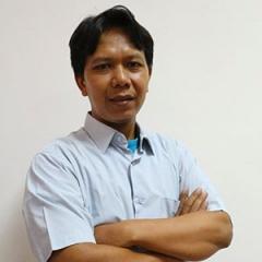 Ranap Simanjuntak