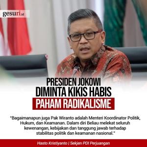 https://img.gesuri.id/dyn/content/2019/10/14/49902/presiden-jokowi-diminta-kikis-habis-paham-radikalisme-pKtO7BupVj.jpeg?w=300