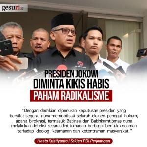 https://img.gesuri.id/dyn/content/2019/10/14/49904/presiden-jokowi-diminta-kikis-habis-paham-radikalisme-yd1jIA3IpU.jpeg?w=300
