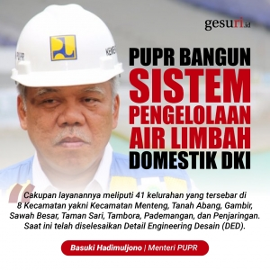 https://img.gesuri.id/dyn/content/2019/10/15/50040/pupr-bangun-sistem-pengelolaan-air-limbah-domestik-dki-SPSIEi50Y9.jpeg?w=300