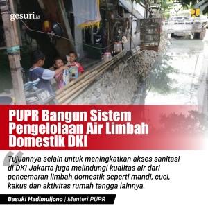 https://img.gesuri.id/dyn/content/2019/10/15/50042/pupr-bangun-sistem-pengelolaan-air-limbah-domestik-dki-vyYWHvToQb.jpeg?w=300