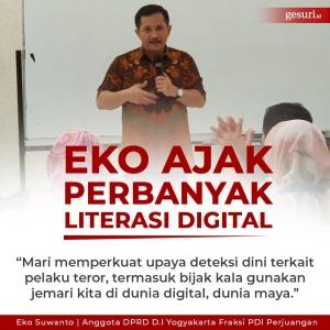 https://img.gesuri.id/dyn/content/2019/10/15/50048/eko-suwanto-ajak-perbanyak-literasi-digital-W8CyIoSZCY.jpeg?w=300
