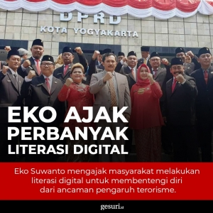https://img.gesuri.id/dyn/content/2019/10/15/50050/eko-suwanto-ajak-masyarakat-perbanyak-literasi-digital-cJECln5GUy.jpeg?w=300