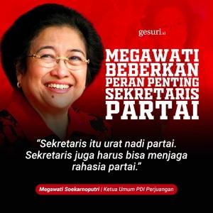 https://img.gesuri.id/dyn/content/2019/10/16/50270/megawati-beberkan-peran-penting-sekretaris-partai-XRmhreHWeV.jpeg?w=300