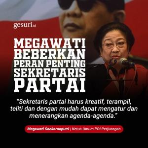 https://img.gesuri.id/dyn/content/2019/10/16/50272/megawati-beberkan-peran-penting-sekretaris-partai-cVGIPyZsYk.jpeg?w=300