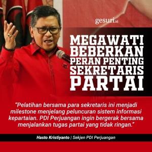 https://img.gesuri.id/dyn/content/2019/10/16/50274/megawati-beberkan-peran-penting-sekretaris-partai-uN34feNJpV.jpeg?w=300