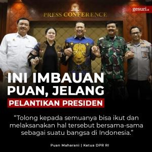 https://img.gesuri.id/dyn/content/2019/10/17/50372/ini-imbauan-puan-jelang-pelantikan-presiden-jokowi-TSMKdVqBNQ.jpeg?w=300