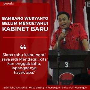 https://img.gesuri.id/dyn/content/2019/10/17/50374/bambang-wuryanto-belum-mengetahui-soal-kabinet-baru-QUEZg6jy3a.jpeg?w=300